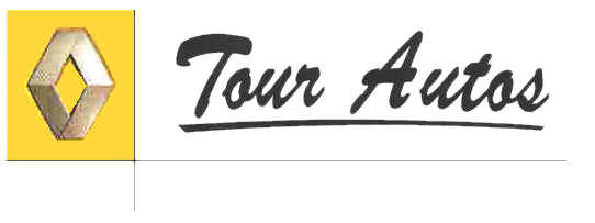 Tour Autos SAS