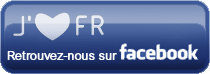 https://www.facebook.com/mfr.asso.fr
